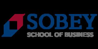 Sobey School of Business