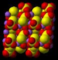 Sodium-thiosulfate-xtal-3D-SF.png