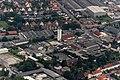 Soest, Bruno-Grundschule -- 2014 -- 8754.jpg