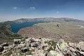 Sogukgöl z okraje kráteru - panoramio.jpg
