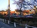 Solar Supermarket, Framlingham - geograph.org.uk - 1125028.jpg