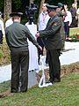 Soldatenfriedhof Oberwart 201643.jpg