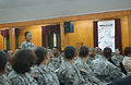 Soldiers Celebrate Women's History Month DVIDS39064.jpg