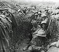 Soldiers in trench.jpg