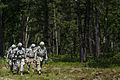 Soldiers tackle warrior tasks during 2014 Army Reserve Best Warrior Competition 140625-A-TI382-407.jpg