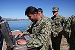 Solid Curtain and Citadel Shield exercise 120322-N-XP363-820.jpg