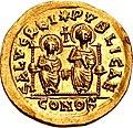 Solidus Leo II Zeno (cropped).jpg