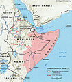 Somali map of Greater Somalia.jpg
