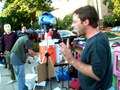 File:SomeOldGuy speaks at Anonymous DC August Raid.ogv