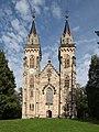 Sonneberg-St-Peter.jpg