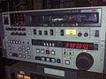 Sony BetacamSP BVW-75 Editing VTR.jpg