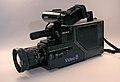 Sony CCD-V8AF 20080320.jpg
