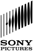 Sony pictures logo.png