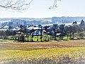 Soppe-le-Haut, vu du belvédère route de Guewenheim.jpg