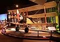 Sopwith Triplane, Seattle Museum Of Flight.jpg