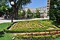 Soria Capital - 124 (33014856814).jpg