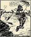 Sororian (1916) (14596760989).jpg