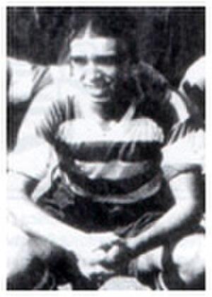 Kuzman Sotirović - Image: Sotirovic Kuzman