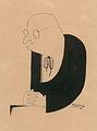 Soula Camille-1934.jpg