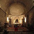 Soulac-sur-mer chœur Notre-Dame de la Fin-des-Terres.jpg
