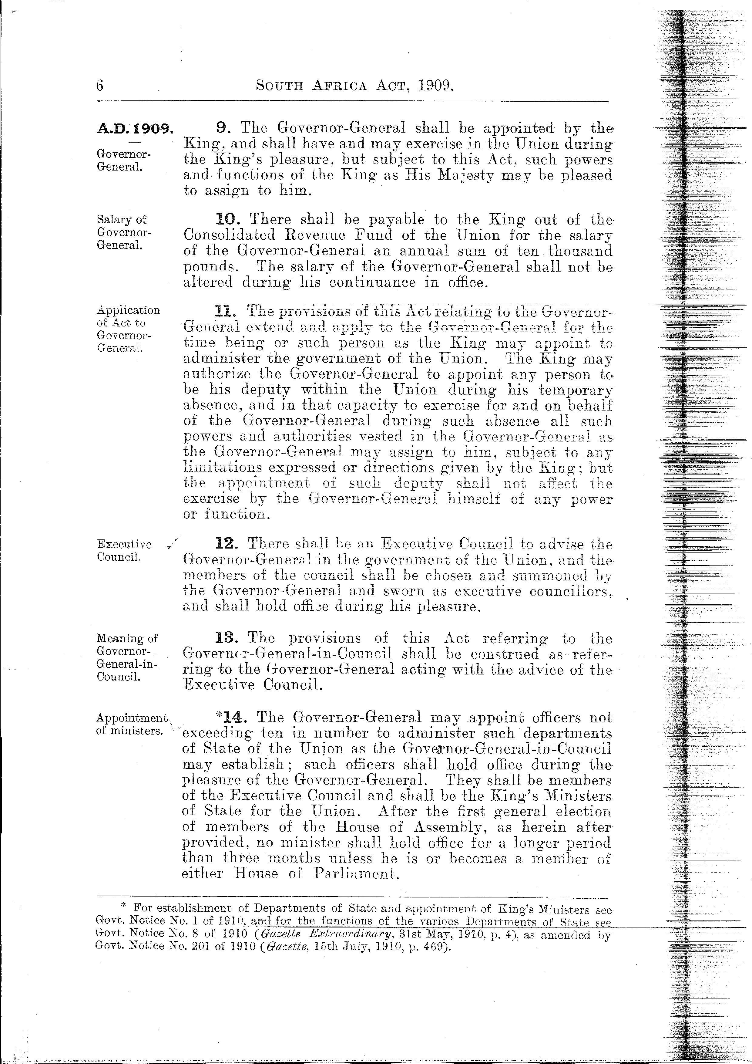 Page:South Africa Act 1909 djvu/3 - Wikisource, the free