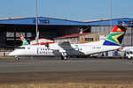 South African Express De Havilland Canada DHC-8 Dash8 Series 300 Volpati-1.jpg