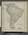South America NYPL1584667.tiff