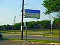 South Bend Station (26756460713).jpg