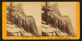 South Dome, Yosemite, Cal, by Kilburn Brothers 3.png