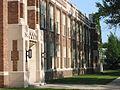 South Junior High School east wall.jpg