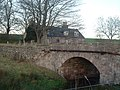 South Kirkton bridge - geograph.org.uk - 305342.jpg