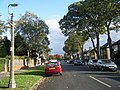 South Sudley Road - geograph.org.uk - 1531129.jpg