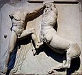 South metope 26 Parthenon BM.jpg