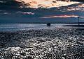 Southend-on-Sea - panoramio (15).jpg