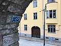 Space Invader in Visby.jpg