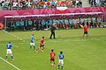 Spain vs Italy (7382050082).jpg