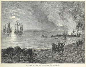 Spanish attack on Penzance.jpg
