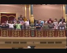 File:Spanish parliament votes for same-sex marriage.ogv