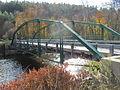 Spaulding Bridge, East Side.JPG