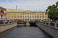 Spb 06-2012 Griboedov Canal.jpg
