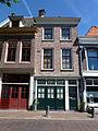 Spieringstraat 95 in Gouda.jpg