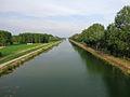 Spinadesco - canale Milano-Cremona-Po.JPG
