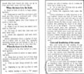 SpirellaManual1913-1914pageB.png
