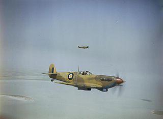 40 Squadron SAAF