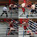 Sports - Boxing.jpg
