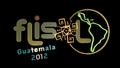 Spot flisol guatemala 2012.png