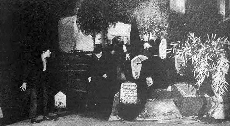 File:Spring-Awakening-1906.jpg