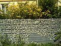 Spring Glottertal - Magic Rhine Valley Photography - panoramio (1).jpg