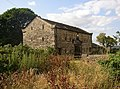 Springfield Barn, Scholes, Cleckheaton - geograph.org.uk - 217697.jpg