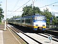 Sprinter bij Rotterdam Alexander 2008.jpg